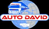 Kompanija AUTO DAVID - Uvoz i prodaja polovnih automobila iz zemalja Evropske unije